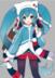 临摹ID: 50919331<br />BY:凌雪 【我我我尽力了 中秋快乐!<br />TO:朵子 月么兔 幽韵 幽梦 白白