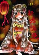 kkacct11306733的涂鸦作品
