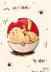 送给饼干酱的单人图图~萌物皮卡丘~~望稀饭哈~好像不圆==