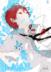 画完这幅赤司巨巨咱要休息一下。。期末了。。QUQ TO:夏威 神裂 加盖 仸琌 晓 冰晶月 雨落 梦月 可可 蛋清 B.K.[ 空气、幡][HB快乐。。虽然晚了。。