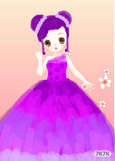 1598264763-紫衣仙子图片