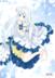QAQ猫猫猫猫原谅我先画参赛图!!<br />BY:菓纸君<br />TO:苏凉,奶昔,仸琌,旖旎,鸡仔,筱扣,梓夕,悠音,Lime,top幻,筱诺,布丁丁,幽葵,茜茜