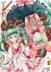 【临摹】by丽子 to恬酱 永蹭;小梓&nbsp;天樂&nbsp;夏小沫&nbsp;允儿&nbsp;软小k&nbsp;陌慕<br />倒着画简直脑洞大