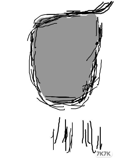 设计 矢量 矢量图 素材 380_530 竖版 竖屏