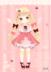 【原创】下午茶甜点系列之Macaron(马卡龙)<br />BY:菓纸君<br />TO:沧