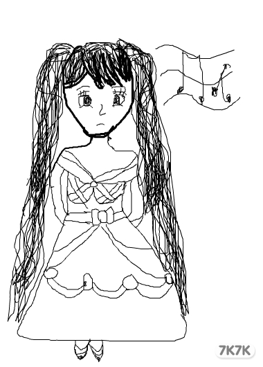 154789227-《小公主》图片