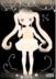 薪沐生贺快乐O(///&gt;V&lt;///)O~<br />to:狗狗君团,果冻,星星狐,萌梦,薪沐<br />by:苏菲娅/蚀中<br />(///&gt;3&lt;///)