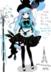 巴黎铁塔被我画歪了【毁了。。。<br />by苏果子【丽子