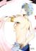yoooooo小黑子好瘦(受)/////<br />TO:苍老丝,风韵,碎片,沙漏,苍白,洛琴,倾雨,依璇,七爷,柠檬,婷纸,妖孽【【留言的全加进来怪我咯xx<br />【【磨了几天可以给个编腿不咯xx