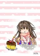 7k7k生日快乐