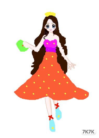 1274366746-小公主