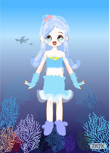 1004726272-水之公主