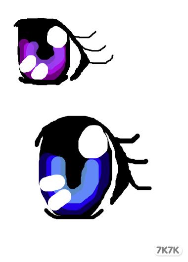 1378032180-眼睛画法