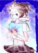 lllllzs的涂鸦作品