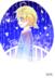 初晓吉祥物【个p】<br />初晓小天使【谁信】<br />初晓小智障【这还差不多】<br />原创,摸了个小天使,嗷嗷