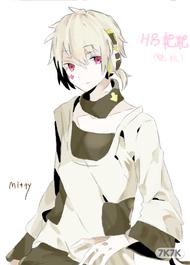 粑粑生日快乐w还有我不是你们的大【软】触【】慧慧!我是米蒂A噢我又毁了一只小天使!