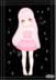 粉色系~qwq