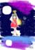 ..by桃子终于脱模了<br />【元旦快乐,2018年的第一天】