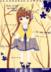 【原创】&amp;larr;_&amp;larr;森系万岁~送给猫尼玛的单人图<br />BY:菓纸君<br />TO:猫尼玛