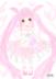 参赛作品:连衣裙<br />第一次参赛<br />望得到一个好名次哦!<br />谢谢你们的花花!<br />不喜勿喷<br />to:7k涂鸦的所有人<br />by:安琪儿<br />么么哒~