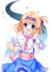 【临摹】by丽子 id=35659355