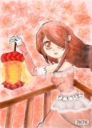 看看我别的画,就知道我尽力了。。<br />求支持啊(*^_^*)