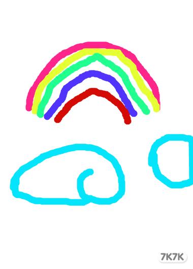 logo logo 标志 设计 图标 380_530 竖版 竖屏