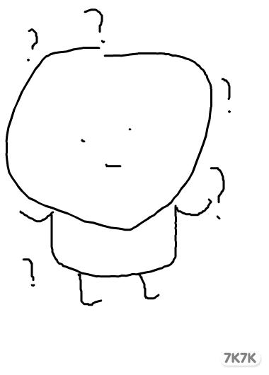 涂鸦馆-玫瑰花茶u-手绘作品