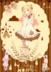 【原创】(有借鉴)<br />合绘 稿沁纸  色祁郃 <br />祝达茜10.3破壳日快乐!!!【应该没记错吧