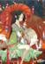 【临摹】ID不详<br />To; 墨迹 蛇蛇 杳杳子 小豆 糖糖 吃蘑菇 茉子萌比 浪玛 桃狸 粽子 柠檬 筱婧鸢 染汐 南城