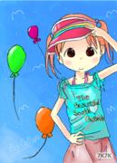 ←-←虽然弄了和原画完全不同的东西,但是画了一整天了╮(╯▽╰)╭