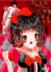 滴!宝宝卡!<br />by:宝宝<br />to:堕孽,萍子,三岁【狗蛋】,蜻蜓,团子,楚瞳,花花,零乐<br />嗝,黑暗白雪公主。下次画小红帽