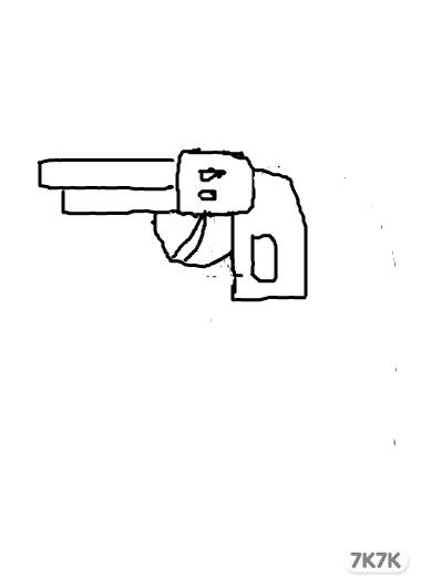 简笔画 设计 矢量 矢量图 手绘 素材 线稿 380_530 竖版 竖屏