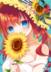 临摹,TO千屈,生日快乐!