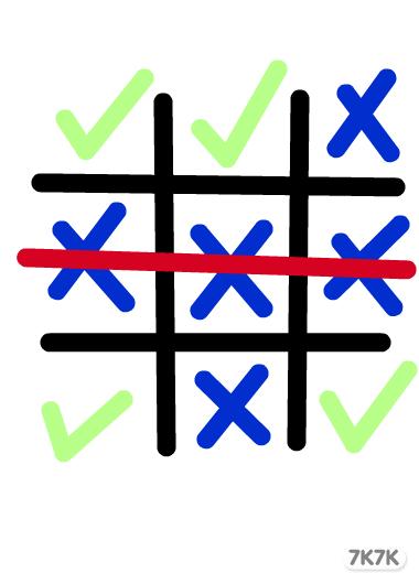 logo logo 标志 设计 矢量 矢量图 素材 图标 380_530 竖版 竖屏