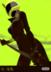 【临摹 原画师ask】by:淮隐 to:黑猫 914生快。因为没时间所以只能速成,很粗糙,求不嫌弃w