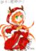 抄袭,呸,参考貂蝉的圣诞恋歌( &bull; ̀&omega;&bull;́ )✧<br />叫我姐姐,姐姐<br />不要叫我阿姨(`・&omega;・&acute;)