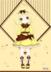 【原创】下午茶甜点拟人系列之Caramel Pudding【焦糖布丁】<br />BY:菓纸君<br />TO:雪夢【&larr;谢谢一直支持我_(:зゝ&ang;)_