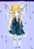 【原创】森系什么的最有爱了对吧!!婚图望稀饭~<br />BY:菓纸君<br />TO:殿&amp;amp;洛汁