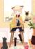 【临摹】by粽子<br />to:晓龍,茉子,咖啡,留子,木鱼,墨迹,子佑,胡子,爆小包,真菌,小豆,巧克力,橙子,米青,幽韵,鱼西