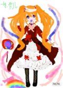 『糖果女孩』,to❤you<br />&amp;ldquo;angle&amp;rdquo;望喜欢,望点赞。