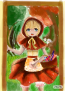 kkacct4686586854的涂鸦作品