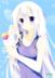 【临摹】<br />稿:月么兔<br />色:幽韵