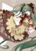 【临幕】 id不详<br /> 稿 真菌  上色 染汐  <br /> To 小小、秋熙、米青、茉子、小豆、萌梦、晞卷、月么兔、白崎、种子、天虹、斯鸯
