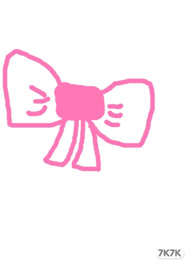 蝴蝶结logo是什么牌子