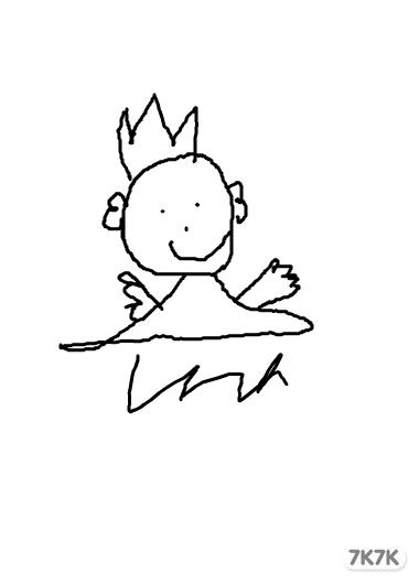 白雪公主 鲜花:0 0 发布时间:2013-08-22 16:48:53 播放绘画过程