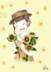给班长大银园子的生日河图~【去年没给补的= =】要稿子可加Q 公告里有  不知道能不能上编推【我去!!你还想上编推?!