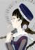 临摹id:43733007【貌似是这个,,<br />BY:Alone