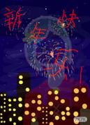 1257461569@qq.com的涂鸦作品
