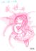 粉色教程~